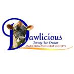 Dawlicious Logo