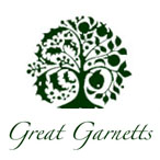Great Garnetts