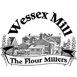 Wessex Mill logo