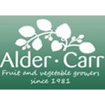 Alder Carr logo