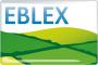 EMBLEX logo