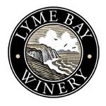 Lyme Bay Winery logo