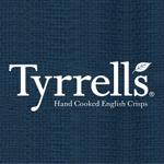 Tyrrells logo