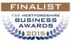 finalist-business-awards-logo-100x61