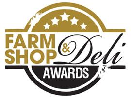 Farm Shop and Deli Logo