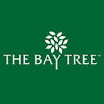 The Bay Tree logo