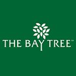 The Bay Tree logo