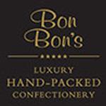 Bon Bon's logo