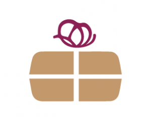 hamper icon