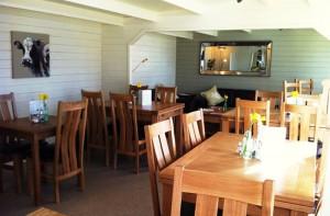 Granny Smiths Tea Room Cafe