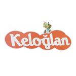 Kelogan logo