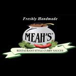 Meah's logo