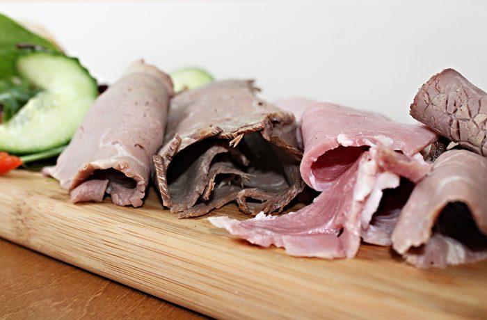 meat-platter