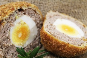 scotch eggs 2