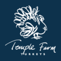temple farm turkeys