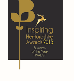 Business of the Year Finalist