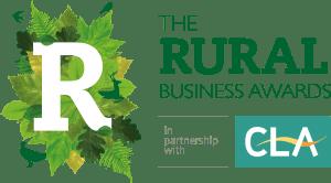 RBA-CLA-logo-2016