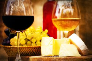 cheese-wine-lge