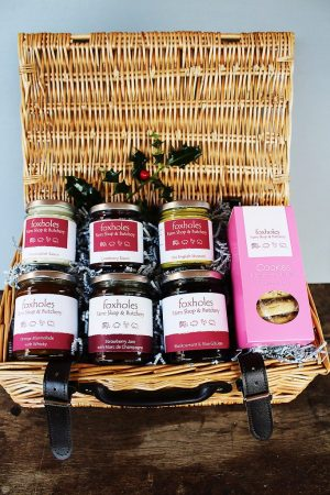 corporate-hamper-2016-1200-copy