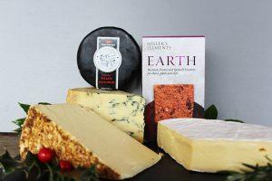 cheese-board-web