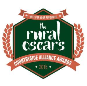 rural-oscars
