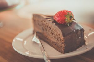 cake-chocolate-chocolate-cake-132694