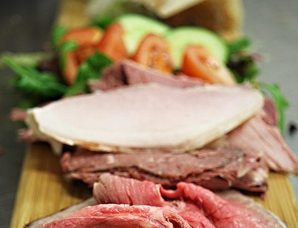 meat-platter-TR-ff